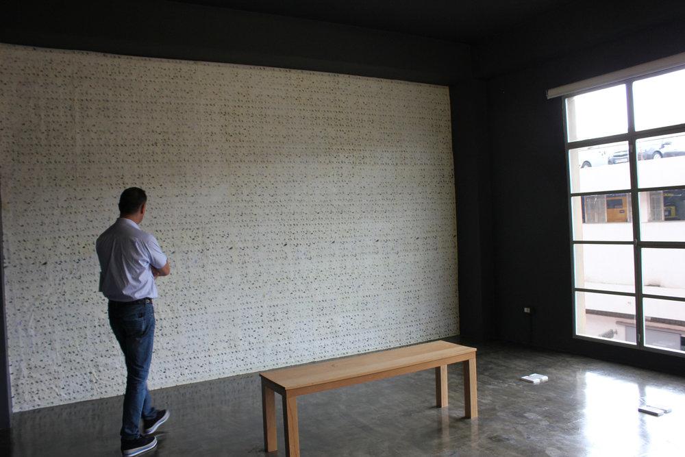Wallpaper scale.jpg
