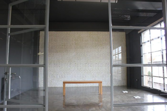 wallpaper installation view.jpg