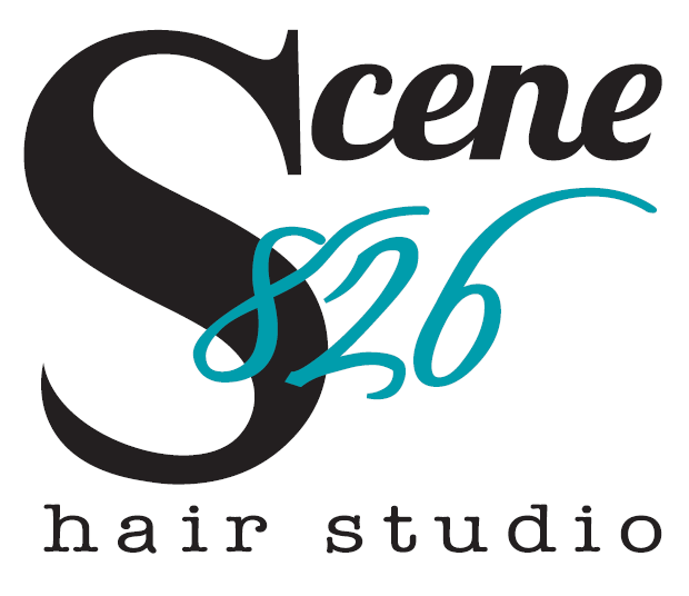 Scene 826 Hair Studio | Fort Myers, FL