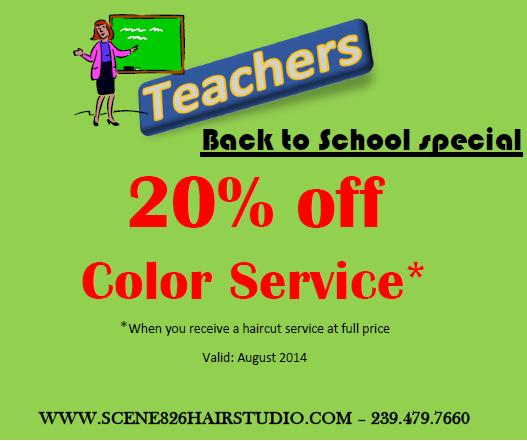 teachersbacktoschool