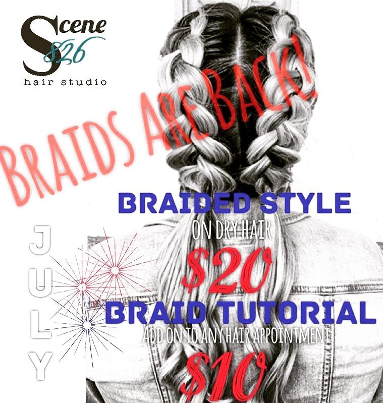 braids2018Scene826.jpg