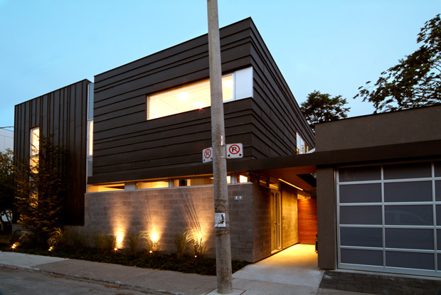 Bishop-Street-Residence-Taylor-Smyth-Architects-14.jpg