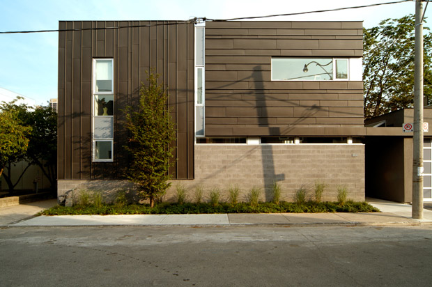 Bishop-Street-Residence-Taylor-Smyth-Architects-13.jpg