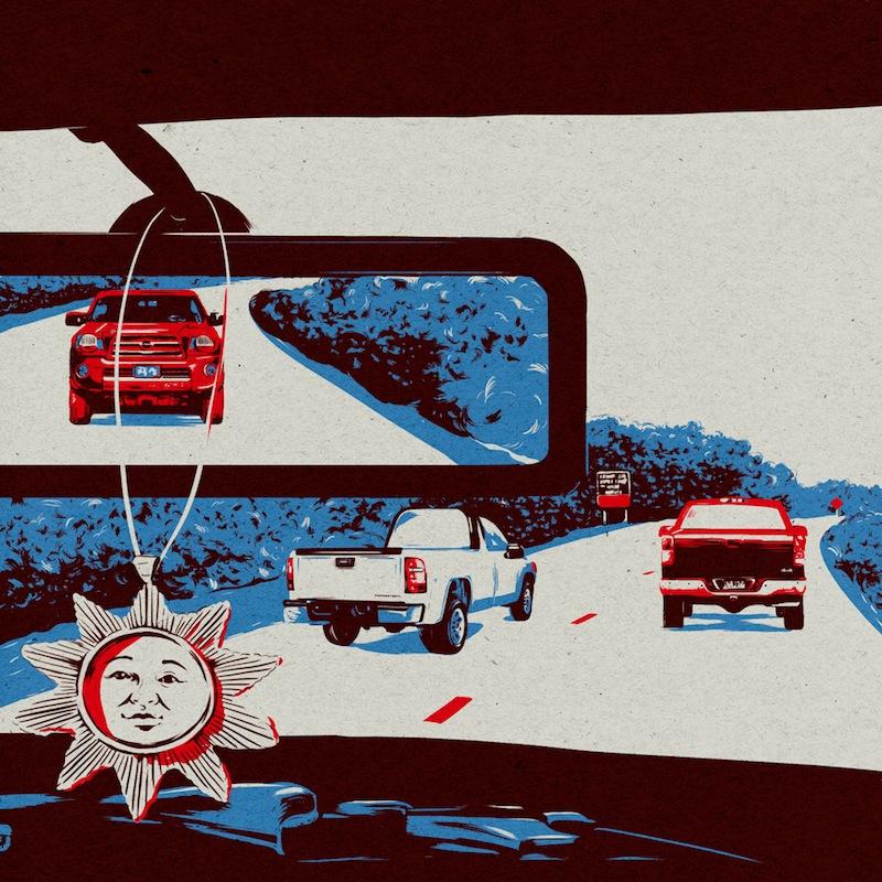 Molson-Silversun-Pickups.jpg
