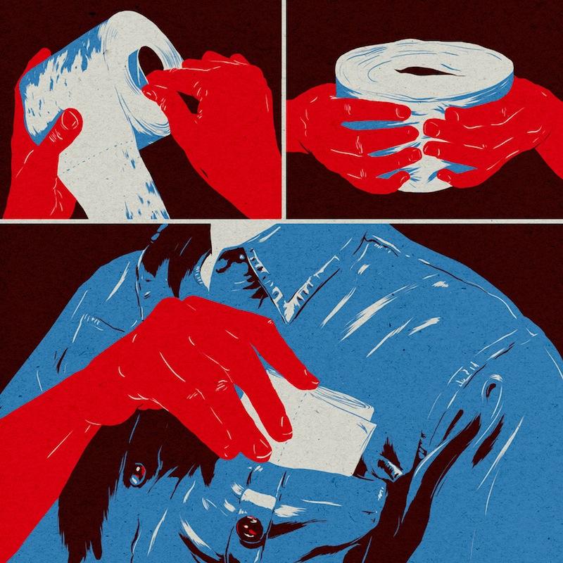 Molson-Toilet-Paper.jpg