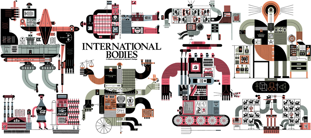 internationalbodies.jpg