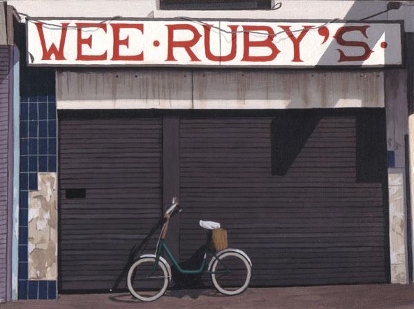 wee_rubys2.jpg