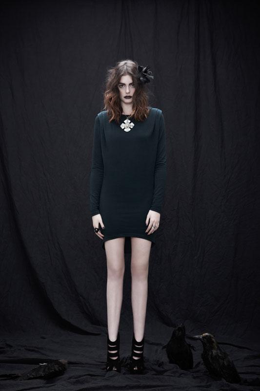 Dress_Tulum_1.jpg