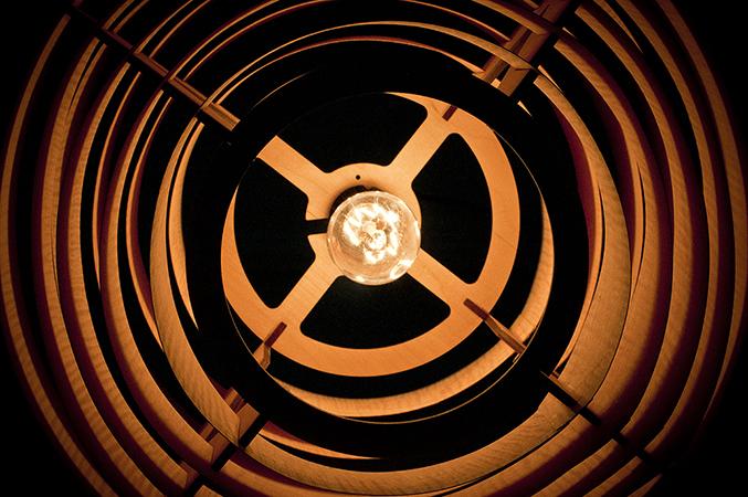 450-LAMPE-BOIS-LR-3.jpg