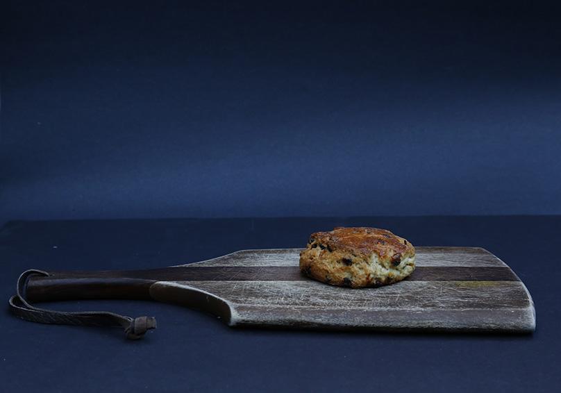 baked-1.jpg