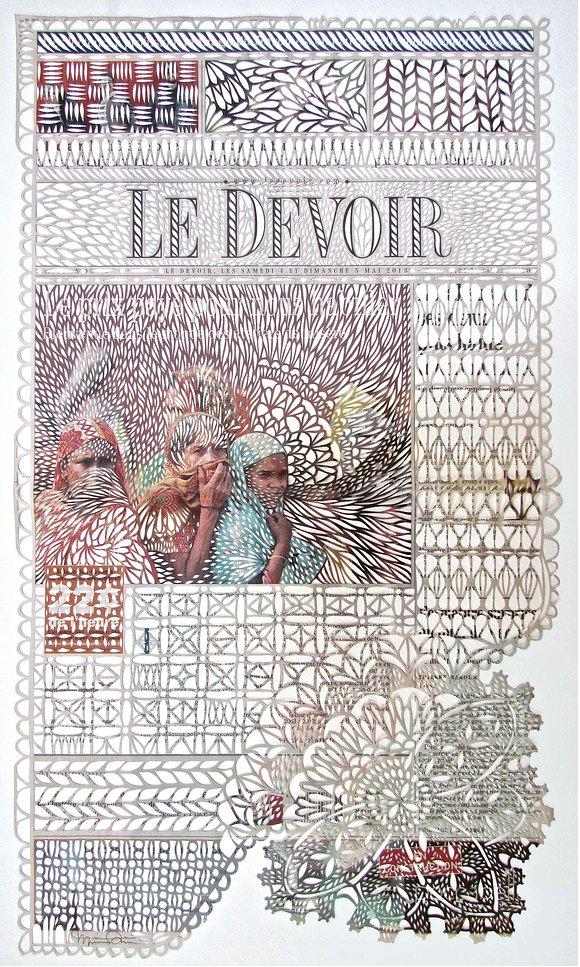 myriam-dion.png