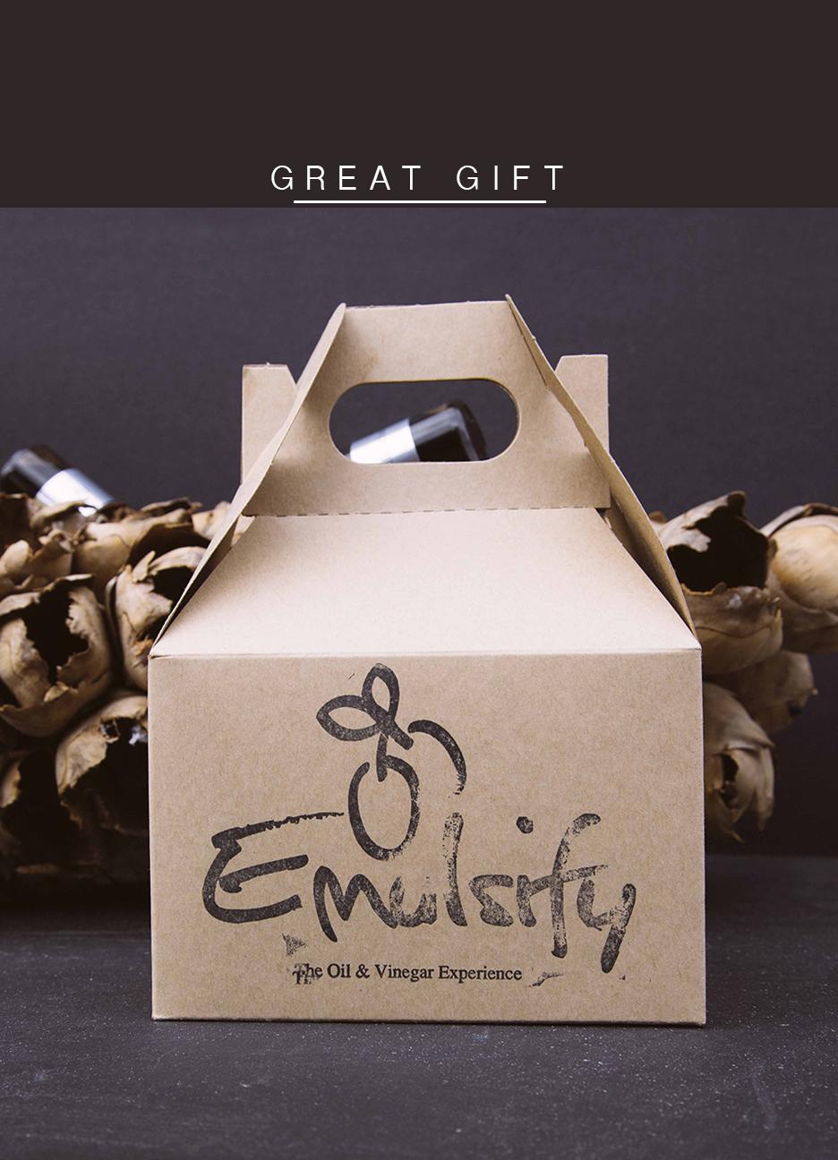 emulsify-PACK.jpg