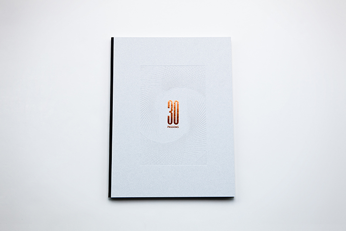 PIERRE-OLIVIER-SEGUIN.jpg
