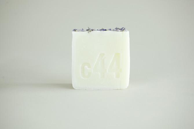 soap_lavenderweb.jpg