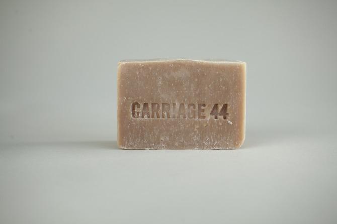 soap_vanillaweb.jpg
