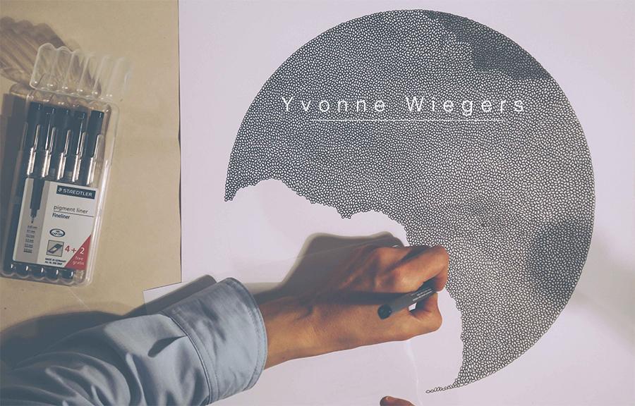 Yvonne-Wiegers.jpg