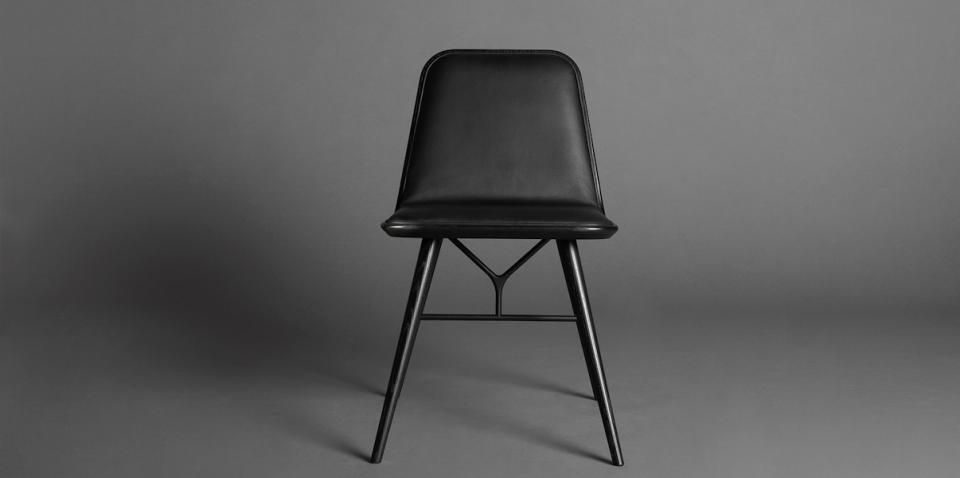 27035_spine_chair-1.jpg