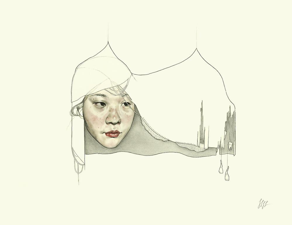 Haejung Lee-1.jpg