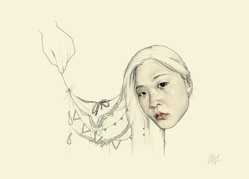 Haejung Lee-2.jpg