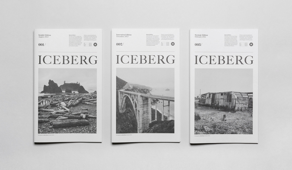 iceberg-covers2.jpg