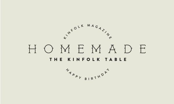 Kinfolk-home-made.jpg