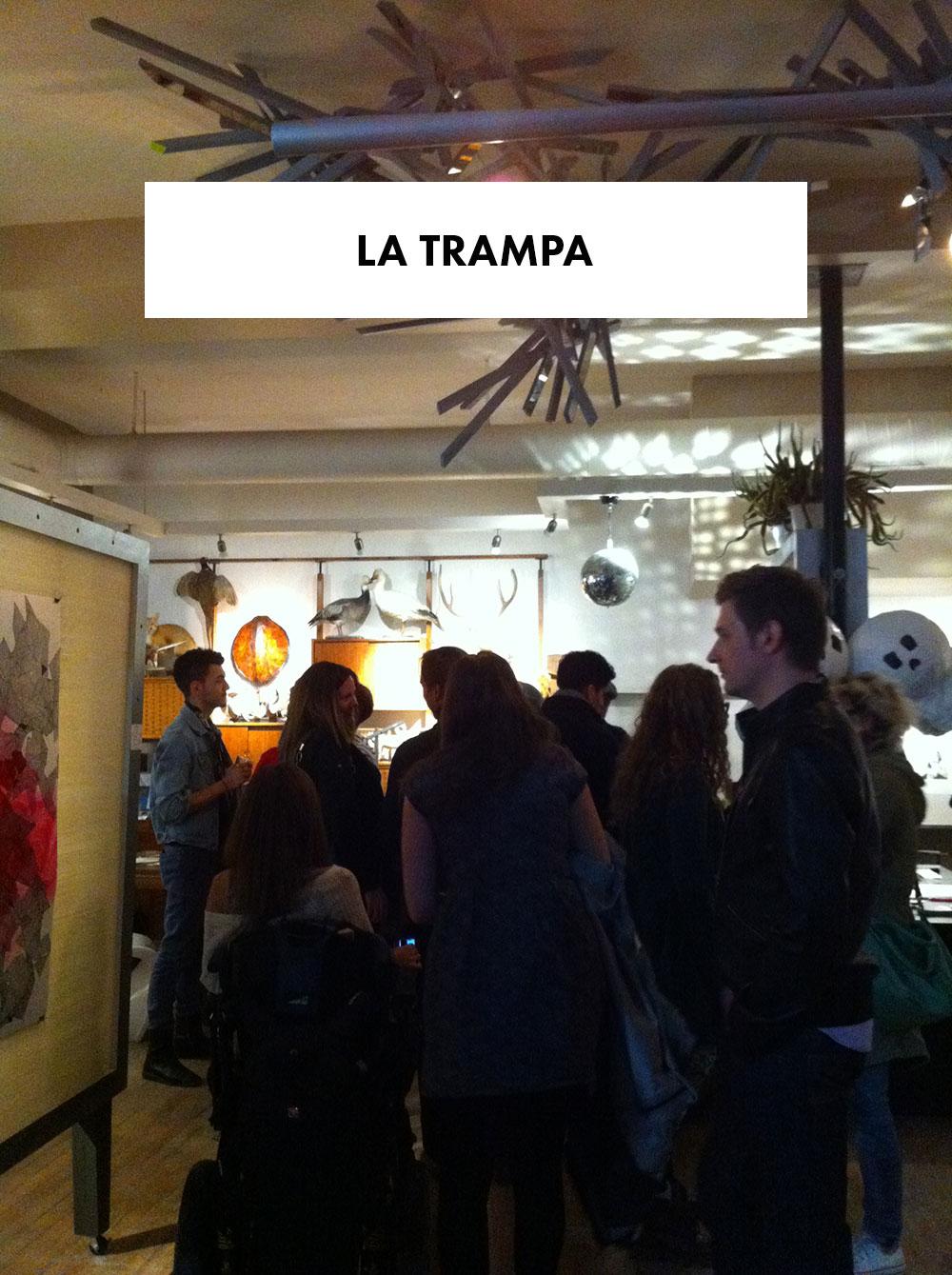 LA-TRAMPA.jpg
