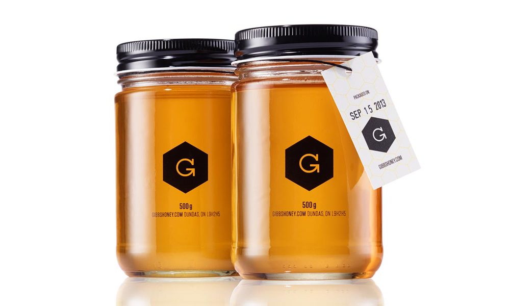 gibbs-honey.jpg