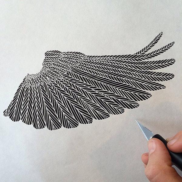 maude-white-papercut01.jpg