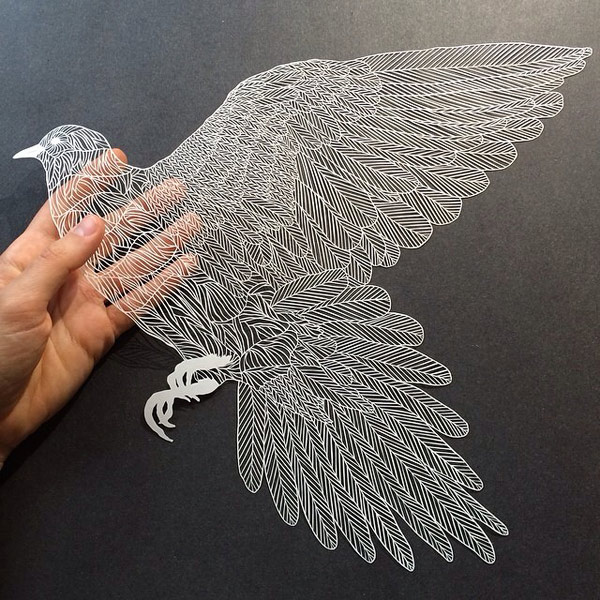 maude-white-papercut09.jpg