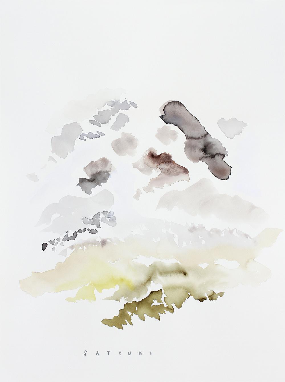 satsukishibuya-3.jpg