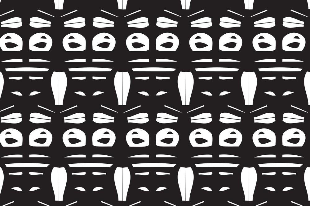 scal-pattern-tafui