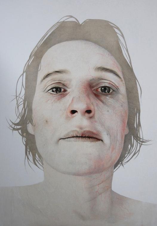 Annemarie-Busschers-2.jpg