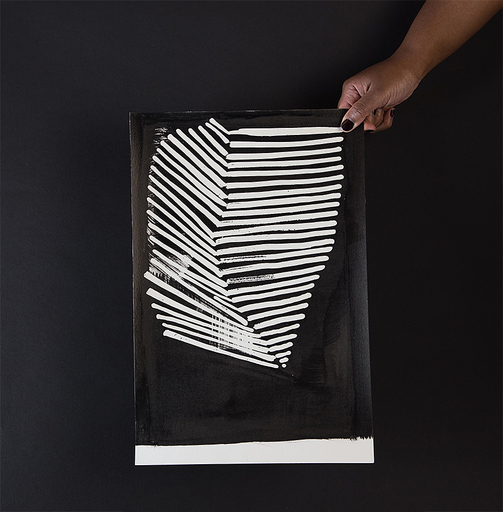 tafui-art.jpg