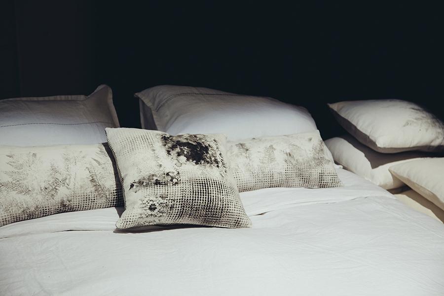 souk-at-sat-textiles-soshallwork.jpg