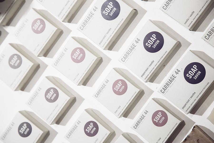 souk-at-sat-c44-soap.jpg
