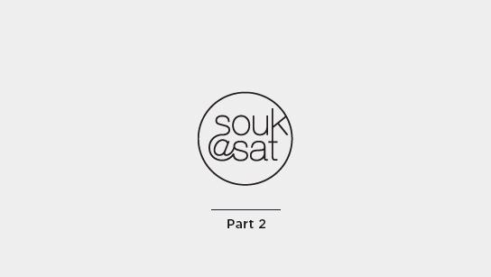 soukatsat-2-soshallwork.jpg