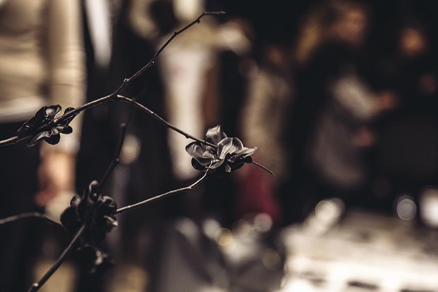 black-rose-joslyn-reid.jpg