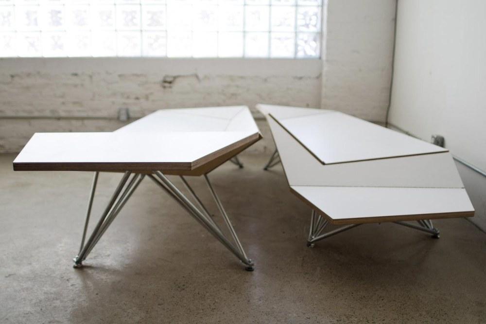 origami-bench-soshallwork.jpg
