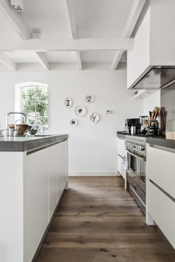 dream-kitchen-soshallwork.jpg