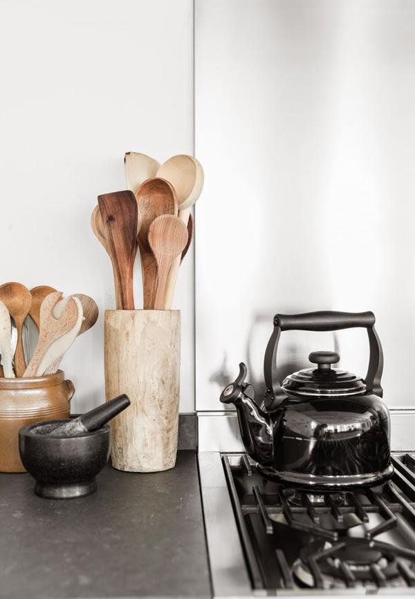 soshallwork-kitchen.jpg