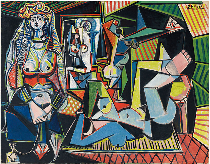 picasso-2.jpg