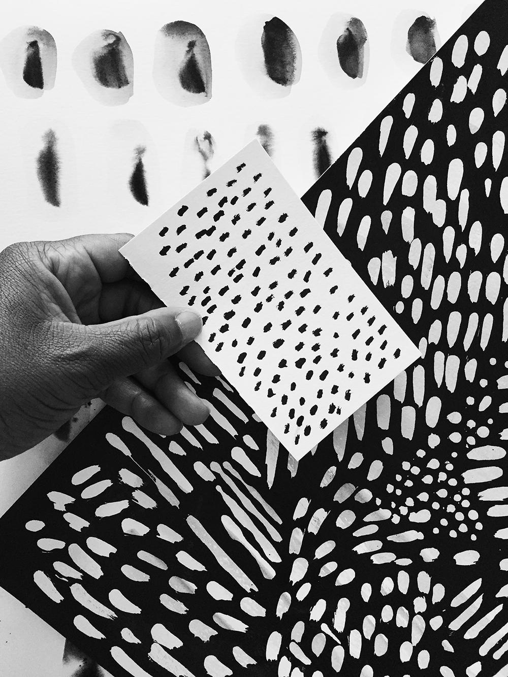 tafui-patternsjpg