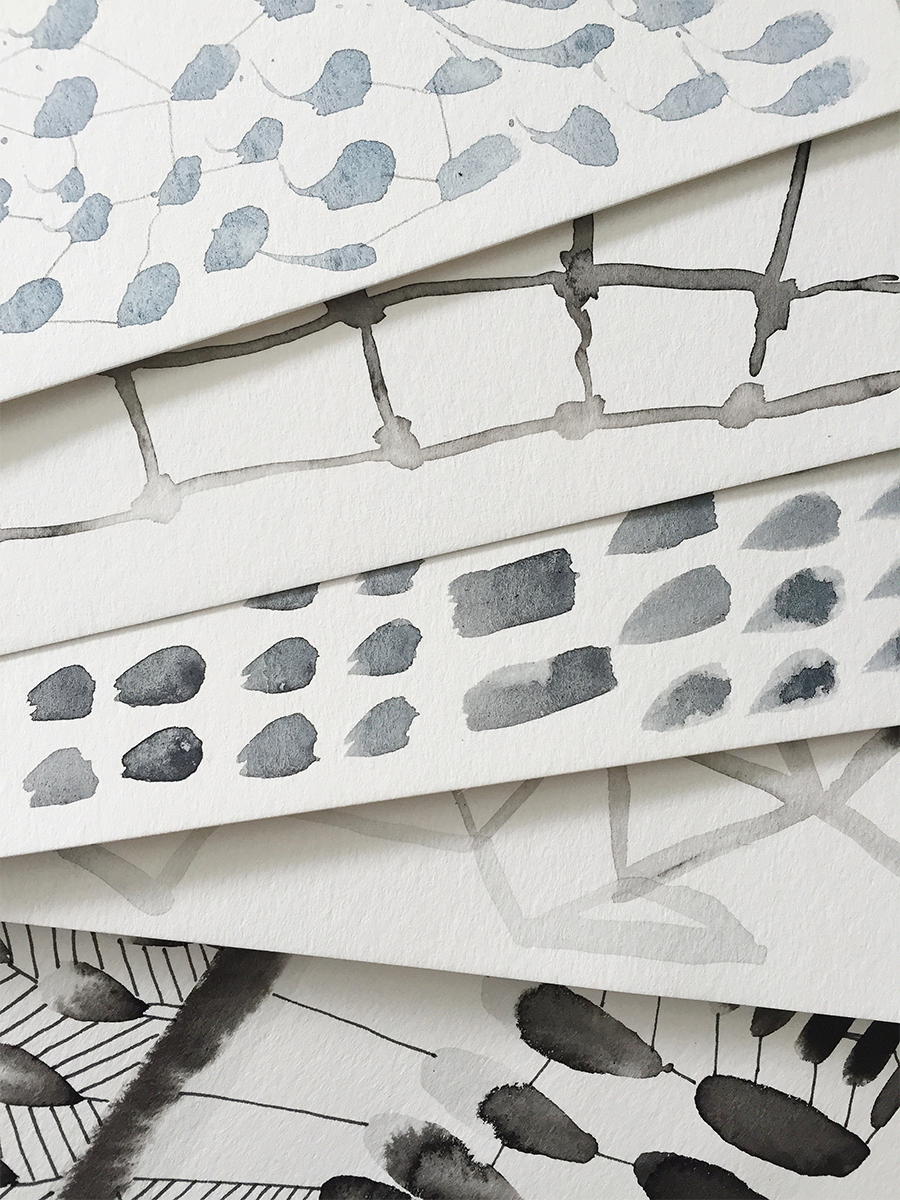 panted-pattern-tafui.jpg