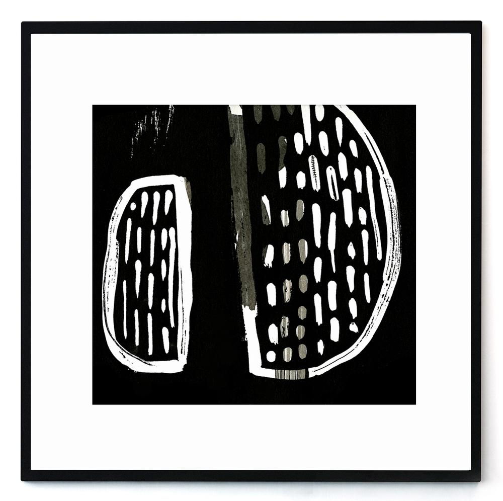 Tafui-art-print-1.jpg