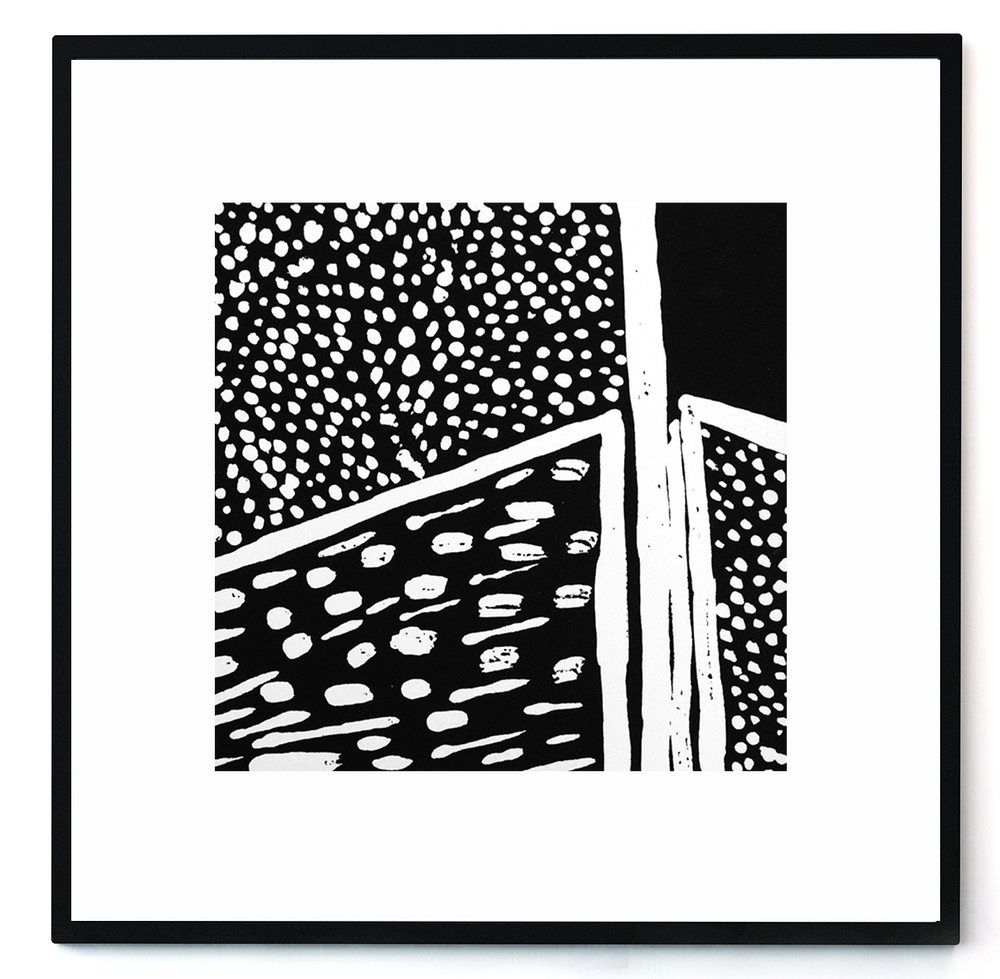 Tafui-art-print-3.jpg