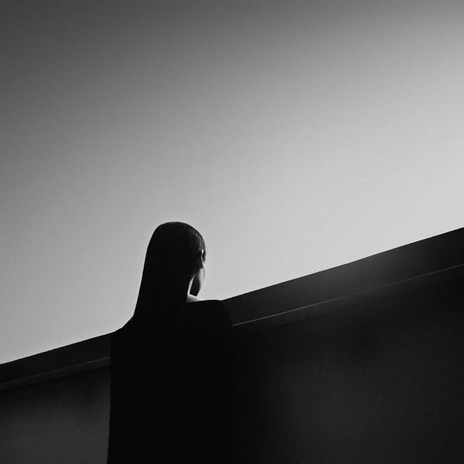 Noelle-Oswald-2.jpg