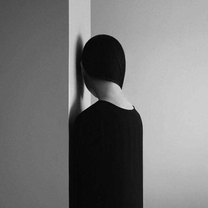 Noelle-Oswald-4.jpg