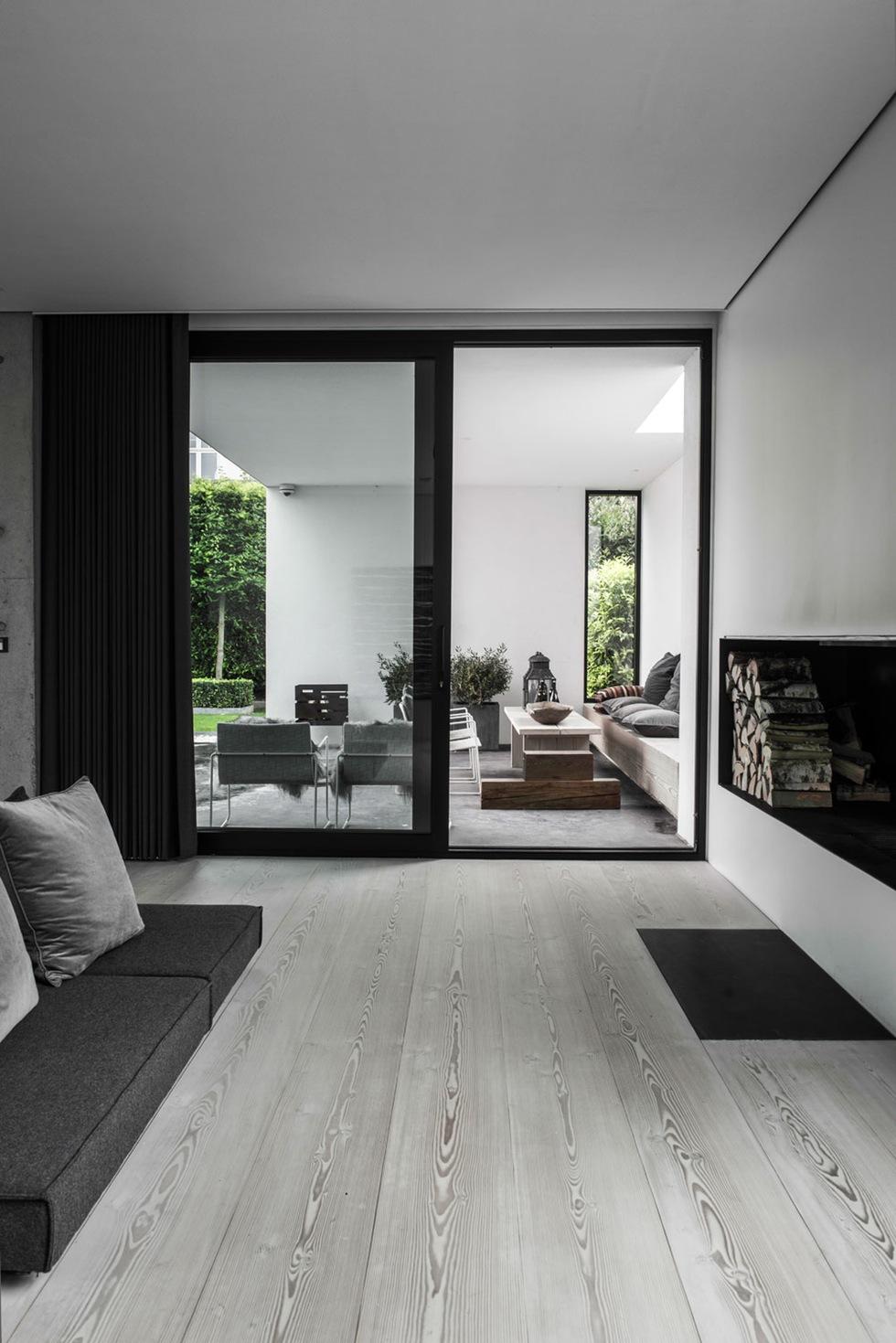 residence-3.jpg