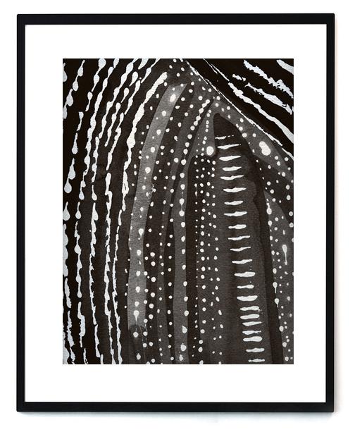 tafui-print-chocolate-stardust.jpg