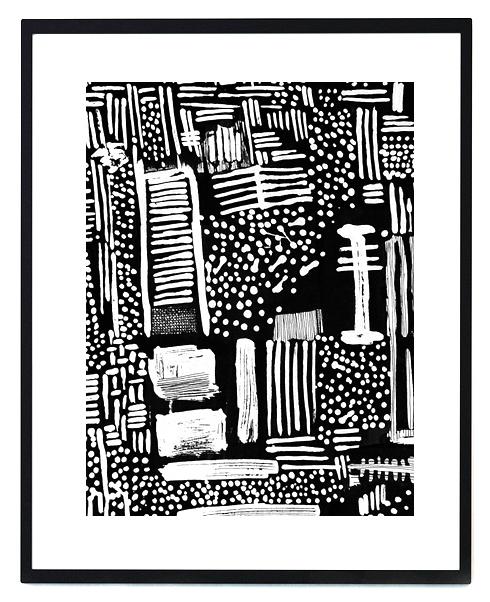 grand-tafui-print-grid.jpg